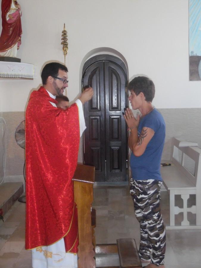 Albania-Bilaj-odpust-_017