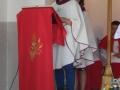 Albania-Bilaj-odpust-_007