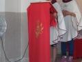 Albania-Bilaj-odpust-_008