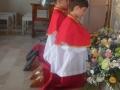 Albania-Bilaj-odpust-_013