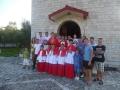 Albania-Bilaj-odpust-_019