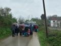 Albania-Bilaj-Deszczowa-droga-krzyzowa_0001.jpg