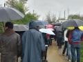 Albania-Bilaj-Deszczowa-droga-krzyzowa_0002.jpg