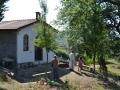 Albania-Bilaj-dwa-odpusty-jednego-Apostola_001-misje-sds-pl