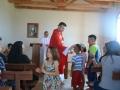 Albania-Bilaj-dwa-odpusty-jednego-Apostola_002-misje-sds-pl