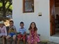 Albania-Bilaj-dwa-odpusty-jednego-Apostola_005-misje-sds-pl