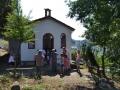 Albania-Bilaj-dwa-odpusty-jednego-Apostola_006-misje-sds-pl