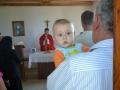 Albania-Bilaj-dwa-odpusty-jednego-Apostola_008-misje-sds-pl