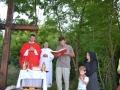 Albania-Bilaj-dwa-odpusty-jednego-Apostola_010-misje-sds-pl