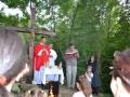 Albania-Bilaj-dwa-odpusty-jednego-Apostola_011-misje-sds-pl