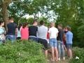 Albania-Bilaj-dwa-odpusty-jednego-Apostola_012-misje-sds-pl