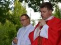 Albania-Bilaj-dwa-odpusty-jednego-Apostola_013-misje-sds-pl