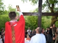 Albania-Bilaj-dwa-odpusty-jednego-Apostola_014-misje-sds-pl