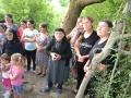 Albania-Bilaj-dwa-odpusty-jednego-Apostola_015-misje-sds-pl