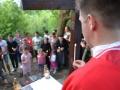 Albania-Bilaj-dwa-odpusty-jednego-Apostola_016-misje-sds-pl