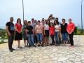 Albania_Bierzmowanie_2015_020.JPG
