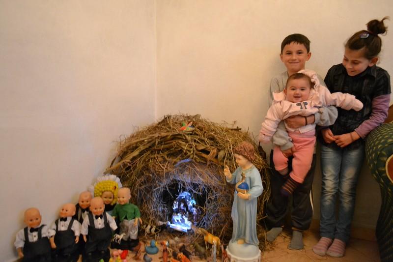 Albania_Bilaj_figurka-Dzieciatka-Jezus_2014_005