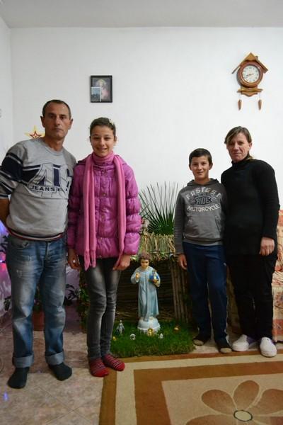Albania_Bilaj_figurka-Dzieciatka-Jezus_2014_007