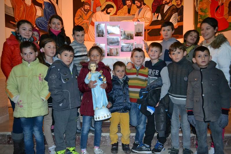 Albania_Bilaj_figurka-Dzieciatka-Jezus_2014_013