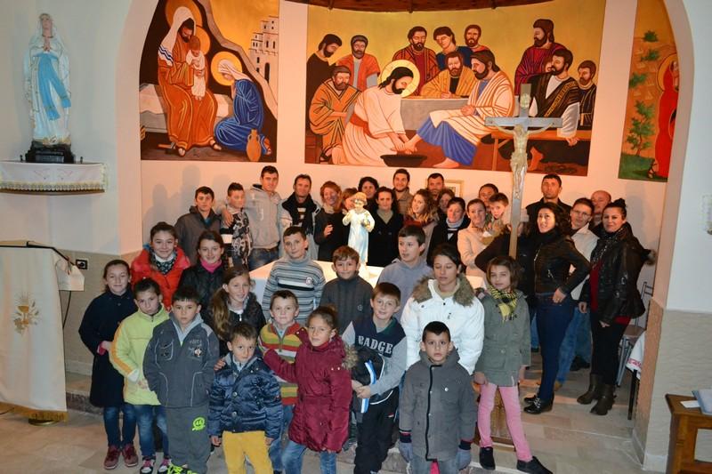 Albania_Bilaj_figurka-Dzieciatka-Jezus_2014_014