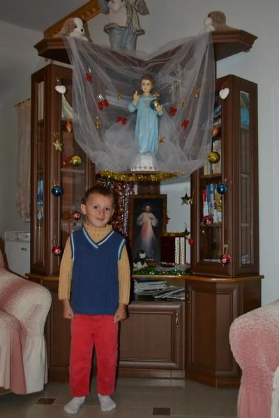 Albania_Bilaj_figurka-Dzieciatka-Jezus_2014_015