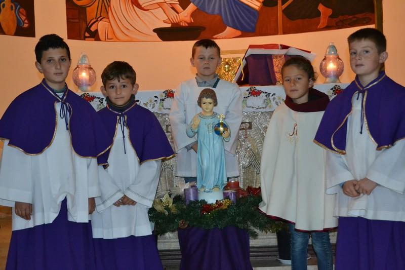 Albania_Bilaj_figurka-Dzieciatka-Jezus_2014_017