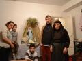 Albania_Bilaj_figurka-Dzieciatka-Jezus_2014_001