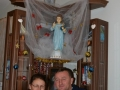 Albania_Bilaj_figurka-Dzieciatka-Jezus_2014_016