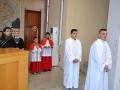 Albania-Bilaj-Liturgiczna-Sluzba-Oltarza_0003.JPG