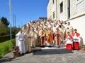 Albania-Bilaj-Liturgiczna-Sluzba-Oltarza_0011.JPG