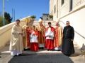 Albania-Bilaj-Liturgiczna-Sluzba-Oltarza_0012.JPG