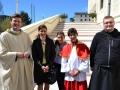 Albania-Bilaj-Liturgiczna-Sluzba-Oltarza_0014.JPG