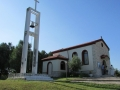 Albania-Bilaj-Odpust-parafialny-29-sierpnia-2014_001