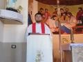 Albania-Bilaj-Odpust-parafialny-29-sierpnia-2014_002