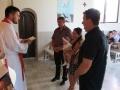 Albania-Bilaj-Odpust-parafialny-29-sierpnia-2014_003