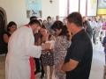 Albania-Bilaj-Odpust-parafialny-29-sierpnia-2014_004