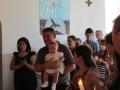 Albania-Bilaj-Odpust-parafialny-29-sierpnia-2014_005