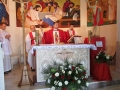 Albania-Bilaj-Odpust-parafialny-29-sierpnia-2014_006