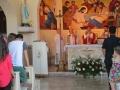 Albania-Bilaj-Odpust-parafialny-29-sierpnia-2014_007