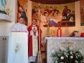 Albania-Bilaj-Odpust-parafialny-29-sierpnia-2014_008