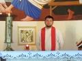 Albania-Bilaj-Odpust-parafialny-29-sierpnia-2014_009