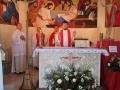 Albania-Bilaj-Odpust-parafialny-29-sierpnia-2014_010