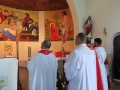 Albania-Bilaj-Odpust-parafialny-29-sierpnia-2014_011