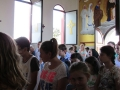 Albania-Bilaj-Odpust-parafialny-29-sierpnia-2014_012