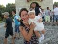 Albania-Bilaj-Odpust-parafialny-29-sierpnia-2014_013