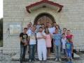 Albania-Bilaj-Odpust-parafialny-29-sierpnia-2014_014