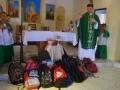 Albania_Bilaj_PUCHAR_WYTRWALOSCI_I_KORONA_SUMIENNOSCI_004