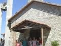 Albania-Bilaj-wakacyjny-wyjazd-ministrantow-do-Bize_001