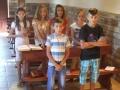 Albania-Bilaj-wakacyjny-wyjazd-ministrantow-do-Bize_003