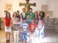 Albania-Bilaj-wakacyjny-wyjazd-ministrantow-do-Bize_004